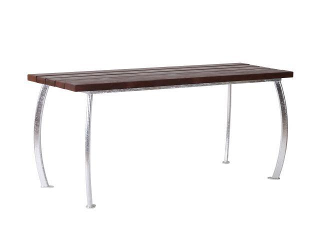Madrid nagy asztal